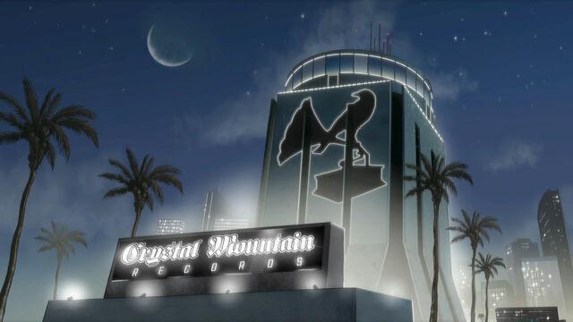 File:CMR Building.jpg
