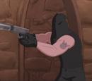 Agent 216