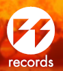 File:BSrecords.png