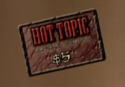 HotTopicGiftCard