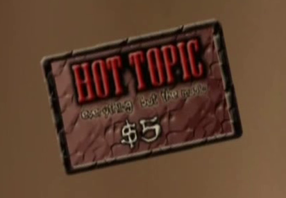 File:HotTopicGiftCard.png