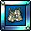 MSA item V Pants