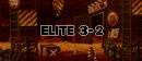 MSA level Elite 03-2