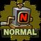 MSA rarity Normal