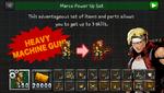 MSA screenshot Rookie Pack Marco