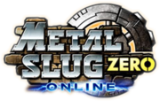 Mszo logo