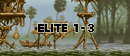 MSA level Elite 01-3