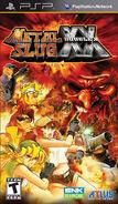 Box-art-metal-slug-xx