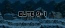 MSA level Elite 09-1