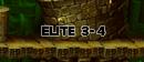 MSA level Elite 03-4
