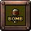 MSA item II Grenade