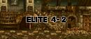 MSA level Elite 04-2