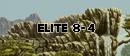 MSA level Elite 08-4