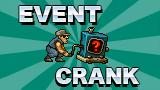 MSA news box Event Crank