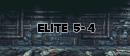 MSA level Elite 05-4
