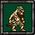 MSA unit Samurai Infantry I-stock