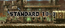 MSA level Standard 10-3