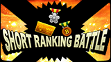 MSA news box Short Ranking Battle