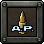 MSA item I Armor Piercer