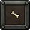 MSA item I Bone