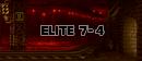 MSA level Elite 07-4