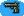 Attribute pistol