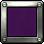 MSA item III ---