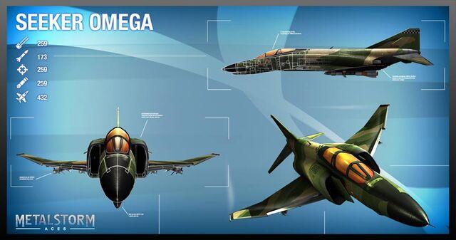 File:OfficialFB-Seeker Omega 2.jpg