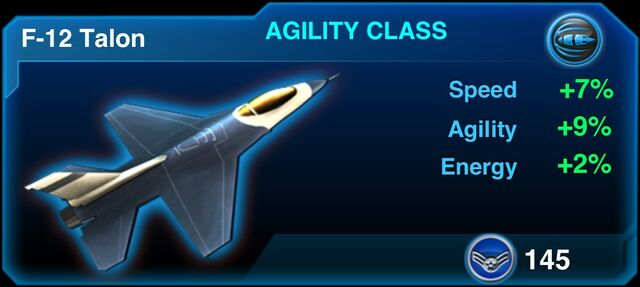 File:F-12 Talon.jpg