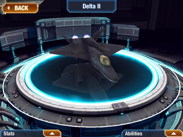 File:Shop-Delta II.png