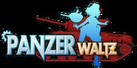 Panzer Waltz Logo