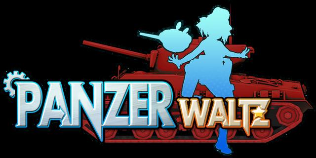 File:Panzer Waltz Logo.png
