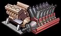 Engine11