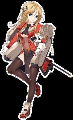 File:Matilda Mk-III Render.png
