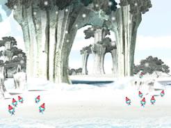 File:Meteos Online - Geolyte (Winter).jpg
