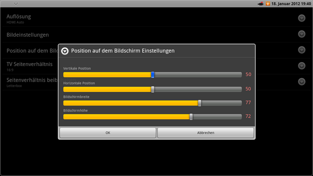File:Einrichtung video position.png