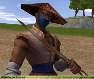 File:Bestial Archer 4.jpg