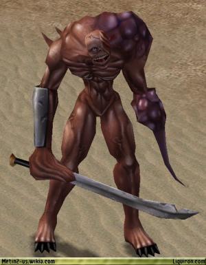 File:Evil Plagued Swordsman 1.jpg
