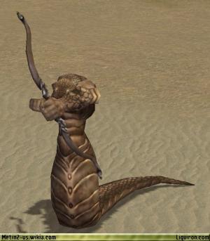 File:Snake Archer 4.jpg