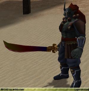 File:Elite Orc General 2.jpg