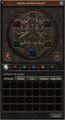 Miniatura de la versión de 05:48 14 abr 2013
