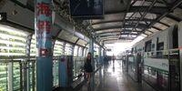 Line 4 (Guangzhou Metro)