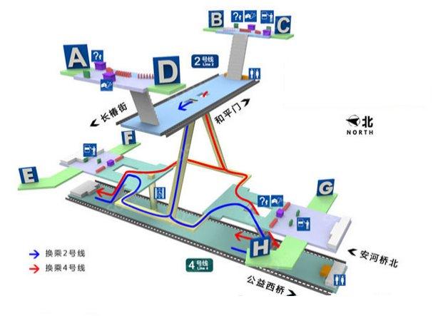 File:Xuanwumen BJ map.jpg