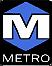 File:Manila Metro Rail Transit System.png