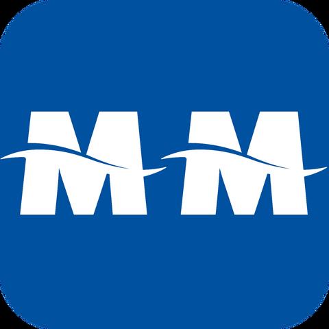 File:Kantō-MM.png