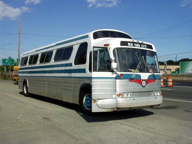 File:Coach bus.JPG