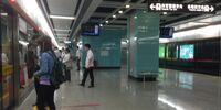 Line 3 (Guangzhou Metro)