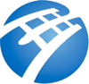 File:Ningbo Rail Transit.png