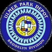 Ulmer Park