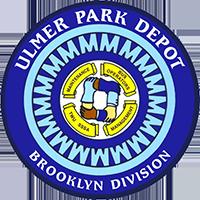 File:Ulmer Park.png